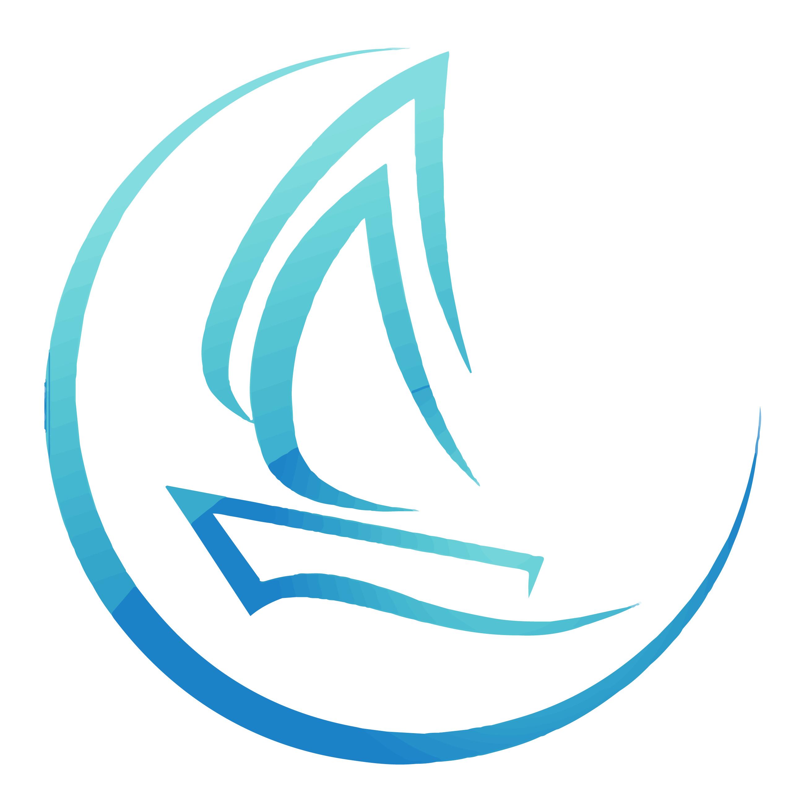 Bala Sailing Club